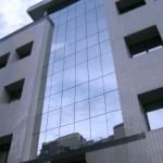 building-1431370-m