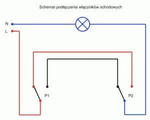 schemat_wlacznik_schodowy_300813