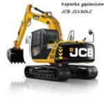 koparka-gasienicowa-jcb-js1301