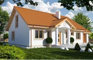 horyzont-projekty-domow-gienia-2-klasyk-wersja-a-bez-garazu-wizualizacje_1